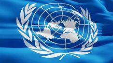 Birleşmiş Milletler (BM), devasa insan hakları ihlallerine yol açtığını söylediği OHAL uygulamasının sonlandırılması için