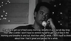 Sleepless in Seattle movie quote