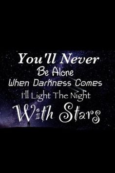 """Whispers In The Dark - Skillet!!! """"-My love is just waiting to tun your tears to roses.-"""""""