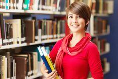 Tezsiz yüksek lisans projesi konuları, örnekleri   Ödev Proje Tez Hazırlama Merkezi, Lisans, Yüksek Lisans Destek