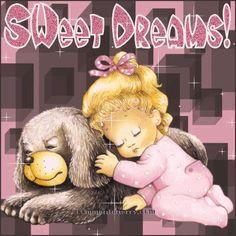 Cute Good Night, Good Night Moon, Good Night Image, Good Morning Good Night, Morning Light, Good Night Greetings, Good Night Messages, Good Night Wishes, Sweet Dreams Pictures