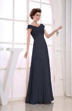 6c5ef541ba5 ColsBM Elise - Navy Blue Bridesmaid Dresses