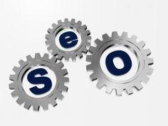 on-page SEO #SEO #digitalmarketing #marketingcontent #socialmedia