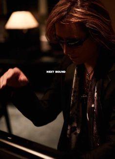 表紙・巻頭特集にYOSHIKI(X JAPAN)登場! 世界とつながるカルチャーマガジン『81JAPAN』(ぴあMOOK)最新号発売 #ぴあ #XJAPAN #YOSHIKI #雑誌