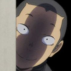Animated gif shared by Find images and videos about anime, haikyuu and tanaka ryunosuke on We Heart It - the app to get lost in what you love. Tanaka Haikyuu, Haikyuu Karasuno, Haikyuu Funny, Meme Faces, Funny Faces, Tanaka Ryuunosuke, Anime Meme Face, Anime Expressions, Haikyuu Wallpaper