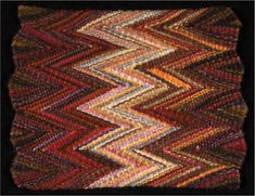 Small Tapestry International 4: Honoring Tradition, Inspiring Innovation « American Tapestry Alliance