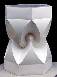 packaging origami design - Buscar con Google