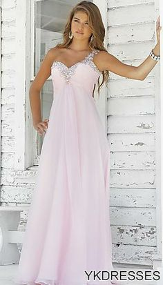 Future prom dress cant wait. Ive got the curves for it toooo yeaa