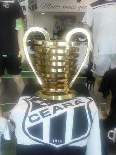 Taça do Nordeste 2015