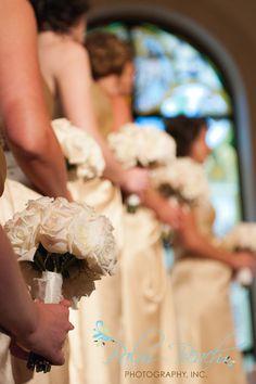 Palm Beach Photography, Inc.  www.palmbeachphotography.net  www.facebook.com/palmbeachphoto  palm beach wedding            wedding photography          palm beach wedding photography    #palmbeachwedding  #weddingphotography  #palmbeachphotography  #palmbeachweddingphotography        elegant wedding   bouquets