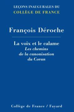 Lien vers le catalogue : http://scd-catalogue.univ-brest.fr/F?func=find-b&find_code=SYS&request=000528952