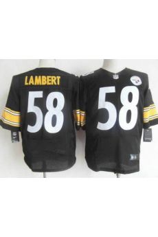 Football jerseys    Pittsburgh Steelers jerseys - page 2 40272bb93