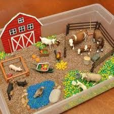 Image result for farm animal kindergarten activities