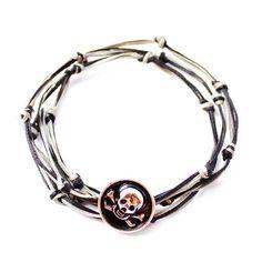 Mens Bracelet Mens jewellry (jewelry) gift