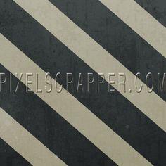 Stripes 26 Paper - Air Force Green by Marisa Lerin | Pixel Scrapper digital scrapbooking*