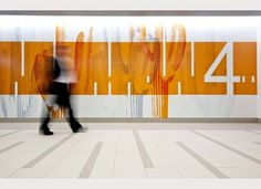 Shaw Contract Group   Design Award 2012