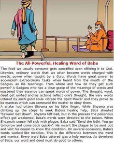 Sathya Sai Baba, Bhagavad Gita, Sai Ram, Love Life, Family Guy, Wisdom, Guys, Memes, Sweet