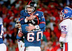 Phil Simms Super Bowl.jpg 350×250 pixels