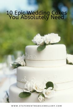 How To Bake A Moist Jamaican Fruit Cake: used for weddings when beautifully dressed as pictured, special occasions, and everyday living. Best Jamaican Fruit Cake Recipe, Jamaican Recipes, Fruit Wedding Cake, Wedding Cakes With Cupcakes, Buffet Dessert, Jamaican Wedding, Sauce Caramel, Cake Sizes, Rum Cake