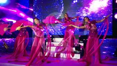 It is the correct time for you to plan your month as per your favourite events. Here a number of shows, acts, dance and concerts are taki. Entertaining, Dance, Concert, Dancing, Concerts, Ballroom Dancing