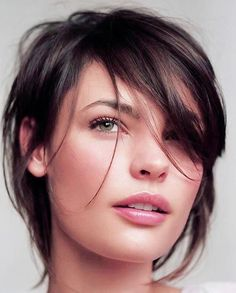 hairstyle-for-fine-hair-25041622