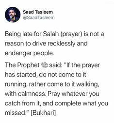 No Worries, Islam, Prayers, Sayings, Lyrics, Prayer, Beans, Quotations, Idioms