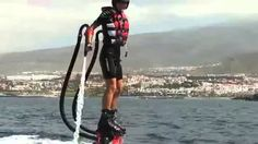 Go Excursions Tenerife - YouTube