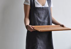 bookhou at home: Search results for apron