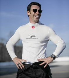 For those who love car #racing the reigning champion of the IndyCar Series Simon Pagenaud will be sporting @richardmilleasia #watches as their latest partner.  via HARPER'S BAZAAR INDIA MAGAZINE OFFICIAL INSTAGRAM - Fashion Campaigns  Haute Couture  Advertising  Editorial Photography  Magazine Cover Designs  Supermodels  Runway Models