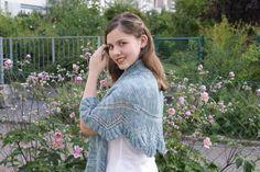 Monet's Garden via Craftsy