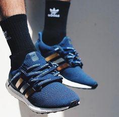 Adidas Ultraboost https://plus.google.com/108156896244404196421/posts/hc224tN6zQQ