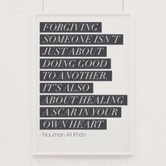 Revolutionizing Reminders