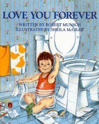 Imagem de http://s.hswstatic.com/gif/best-childrens-books-10.jpg.