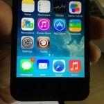 iOS 7.1 9 150x150 iOS 7.1 Picture