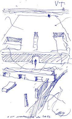 Gallery - The House of the Infinite / Alberto Campo Baeza - 27