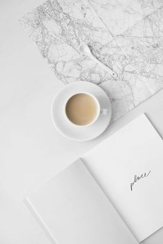 Coffee, Tea Or Me? Advice To Make Coffee Exceptional Flat Lay Photography, Minimalist Photography, Coffee Photography, Food Photography, Photography Backdrops, Product Photography, Photography Studios, Photography Marketing, But First Coffee