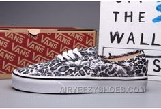 https://www.airyeezyshoes.com/vans-authentic-new-leopard-gray-womens-shoes-top-deals-mtyta.html VANS AUTHENTIC NEW LEOPARD GRAY WOMENS SHOES TOP DEALS MTYTA Only $74.00 , Free Shipping!
