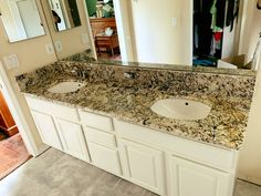 Only pay by the S/F need for your quartz countertops projects , No hidden charges & fast turnaround time Bathroom Countertops, Quartz Countertops, Natural Stone Countertops, Natural Stones, Sink, New Homes, Mirror, House Ideas, Decor Ideas
