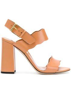 c71f200fceb MARSKINRYYPPY .  marskinryyppy  shoes