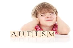 It is hard to accept that your bundle of joy has some issues. However recognising Autism early can make a huge difference. The signs and symptoms of autism vary extensively.