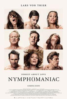 Nynphomaniac... http://tmblr.co/ZjR2Gy-_-c4A