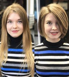 235 Best Before After Images In 2019