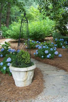 172 Best Garden Paths And Walkways Images On Pinterest | Garden Paths,  Beautiful Gardens And Backyard Patio