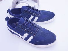 http://babyclothes.fashiongarments.biz/  High Quality Men's Shoes Flats Boys Blue Leather Men Shoes Men Casual Designer Shoes Ox Fur Canvas Anti-Slippery Deodorization, http://babyclothes.fashiongarments.biz/products/high-quality-mens-shoes-flats-boys-blue-leather-men-shoes-men-casual-designer-shoes-ox-fur-canvas-anti-slippery-deodorization/, Company Profile: Zhan Fi Shoes Co., Limited Established in 2006 and located in ZhongShan city Guang Dong province.  We are specializing in…