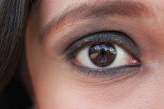See me ...