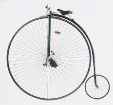 fiets - Google zoeken