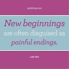 Lao Tzu #quote  spryliving.com