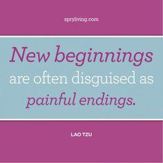 Lao Tzu #quote  spryliving.com