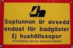 27 things that can only happen i Sverige Super Funny, Funny Cute, Hilarious, Comic Tutorial, Weird Pictures, Have A Laugh, Funny Signs, Sweet Pic, Make Me Happy