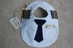 for little pilots